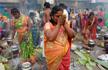 Madras High Court cancels Rs 1000 Pongal bonanza by TN Govt