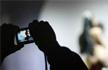 Mumbai: Man arrested for uploading child porn on Facebook