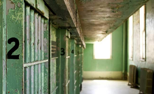 Prisoner dies in Kerala after allegedly mistaking sanitiser for alcohol