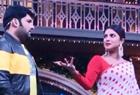 Priyanka Chopra Asks Kapil Sharma To Choose Between Rs 2 Cr & 6 Hot Girls