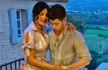 Priyanka Chopra to embrace motherhood, says 'having a baby on my to-do list'