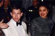 Priyanka Chopra and Nick Jonas Made a Truly Weird Wedding Registry With Amazon