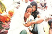Another death due to stray cattle in Punjab�s Mansa: sixth in five weeks