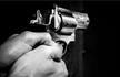 Punjab cop shoots at wife then kills himself over argument