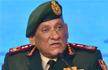 �Prepare or suffer�: CDS Gen Rawat delivers blunt message on Covid-19 battle