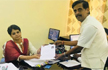 Former President Sarvapalli Radhakrishnan's grandson to join BJP today