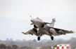 Rafale case: No ground to order FIR, says top court; review petition dismissed