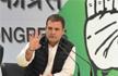 �My hug finished PM Modi�s hatred for me�: Rahul Gandhi