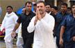 Speak 10 sentences on Citizenship act, BJP's JP Nadda dares Rahul Gandhi