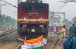 21 Arrested from Bihar, Bengal, Assam for vandalising railway property during Anti-CAA stir