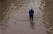 Heavy rainfall likely in Mumbai, Konkan region over next 48 hours