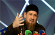 Don't panic over coronavirus, you�ll die anyway: Chechen leader Ramzan Kadyrov to people