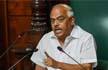 Karnataka speaker summons 12 rebel Congress MLAs tomorrow