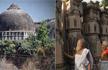 Ram temple construction at Ayodhya will begin from Feb 21:  Dharam Sansad