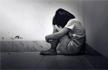 Minor rape victim gives birth; accused arrested