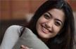 Rashmika Mandanna is not worried about rumours regarding her personal life