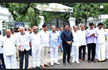 17 Disqualified Karnataka MLAs hope for a shot at bypolls as Supreme Court to hear petitions