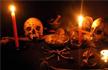 Man forced kin into ritual,killed in firing in Assam