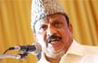 Bengaluru Jeweller says bribed officers 400 cr, names Congress leader