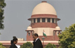 Supreme Court refers pleas to larger bench by 3:2 majority