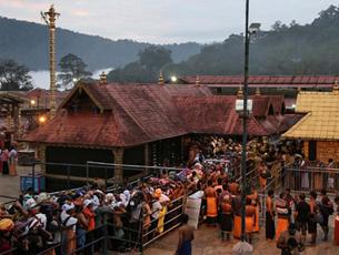 Lakhs Of Women To Form 620 Km Long 'Women's Wall' In Kerala Today
