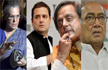 Sonia Gandhi, Rahul Gandhi, Shashi Tharoor among top Congress leaders who are out on bail