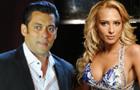 Salman Khan breaks up with girlfriend Iulia Vantur