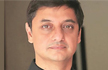�Gandhi didn�t take any effort to rescue Bhagat Singh and other revolutionaries�: Sanjeev Sanyal