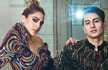 Sara Ali Khan and brother Ibrahim�s first-ever Magazine cover is breaking the internet