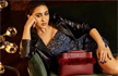 Romances and �rumored romances� of Sara Ali Khan