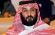 Saudi Crown Prince  hacked Amazon CEO Jeff Bezos�s phone through WhatsApp: Report