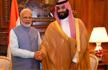PM Modi, Saudi Crown Prince talks in Shadow of Pulwama Terror