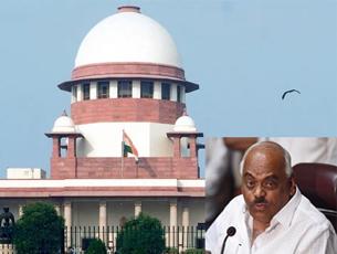 Govt.�s draft rules to regulate social media echo SC orders