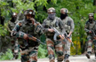Rattled JeM planning to launch vehicle-borne IED attack on security forces in J&K: Sources