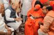 Devotees throng Sree Siddaganga math to pay tribute to Lingayat seer Shivakumara Swami