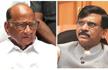 Sharad Pawar to hold key NCP meet on Sena proposal