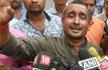 Unnao case: BJP MLA Kuldeep Singh Sengar moves court challenging lifer