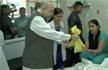 BJP launches week-long 'seva saptah' to mark PM Modi's birthday on September 17