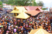 Supreme Court verdict on pleas seeking review of Sabarimala judgment tomorrow