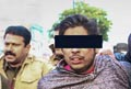Firing at Shaheen Bagh, Delhi�s second in 2 days at an Anti-CAA protest