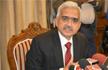 New RBI Chief Shaktikanta Das : 'Will Uphold Autonomy, Values'