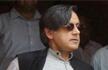 �Not Valentine�s day but Kamadeva Divas�: Shashi Tharoor