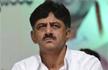 Enforcement Directorate summons DK Shivakumar's daughter in money laundering case