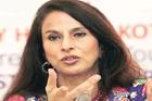 Dear Government, Hands Off My Porn: Shobhaa De