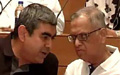 Infosys: Vishal Sikka is the New CEO