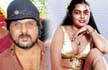 Silk Smitha tried reaching out to Ravichandran hours before committing suicide