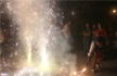 Two Indians arrested for 'illegal' Diwali fireworks in Singapore