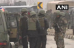 J&K: 30 CRPF soldiers martyred in Jaish-e-Mohammed suicide bombing in Awantipora