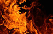 Telangana: Fed up of his alcoholism and physical abuse, parents burn 42-year-old son alive