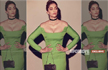 Sonam Kapoor has an interesting fixation with South Indians